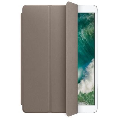 Чехлы для iPad Pro