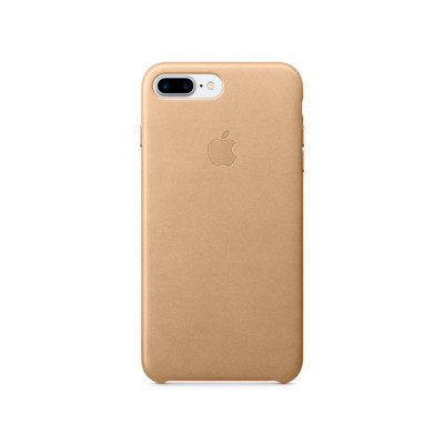 Чехлы для iPhone 7 Plus / 8 Plus