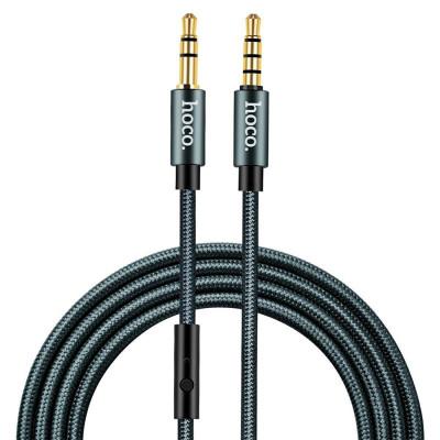 AUX-кабели