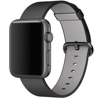 Ремешки для Apple Watch 42mm/44mm