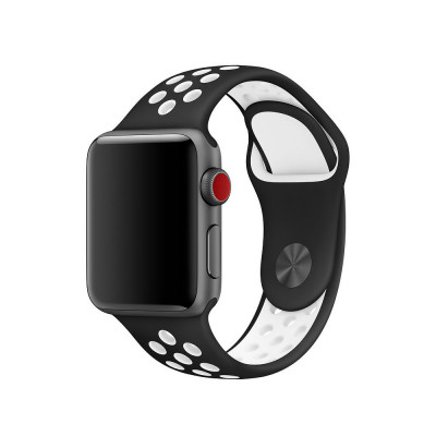 Ремешки для Apple Watch 38mm/40mm