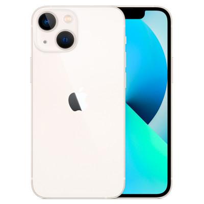 iPhone 13 mini Б/У