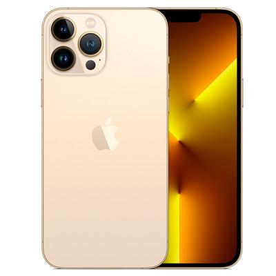 iPhone 13 Pro Max Б/У