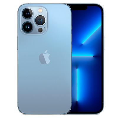 iPhone 13 Pro БУ