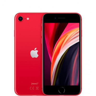 iPhone SE 2020 Б/У