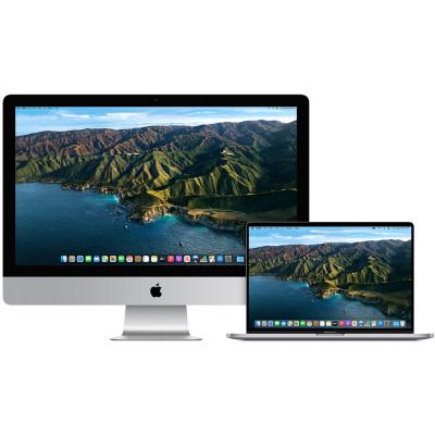 Apple Mac Б/У