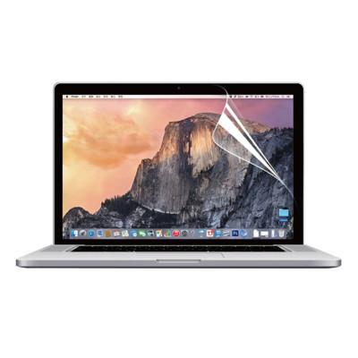 Защитные пленки на MacBook