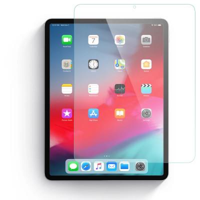 Защитные стекла на iPad