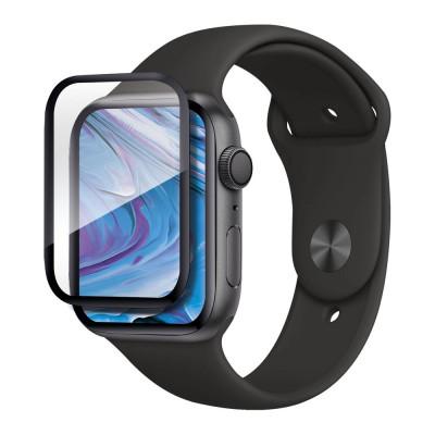 Защитные стекла на Apple Watch