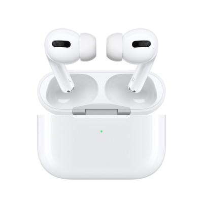 Apple AirPods Б/У