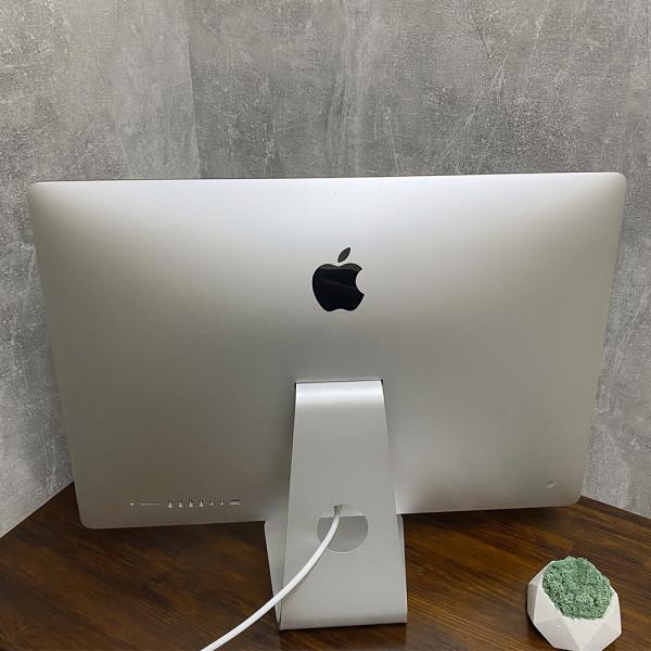 """iMac 27"""", Late 2012 (3.2GHz/16GB/1TB HDD) Б/У"""