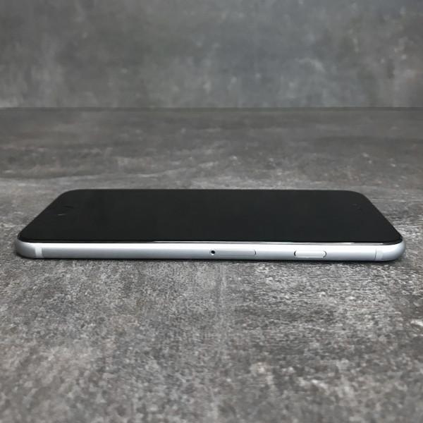 iPhone 6s 32Gb Space Gray Б/У