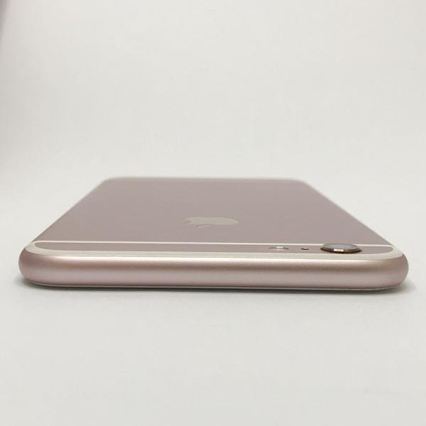 iPhone 6s Plus 16gb Rose Gold Б/У