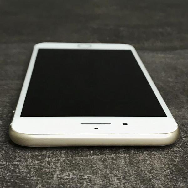 iPhone 7 Plus 256Gb Gold Б/У