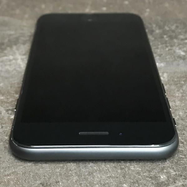 iPhone 8 128Gb Space Gray Б/У