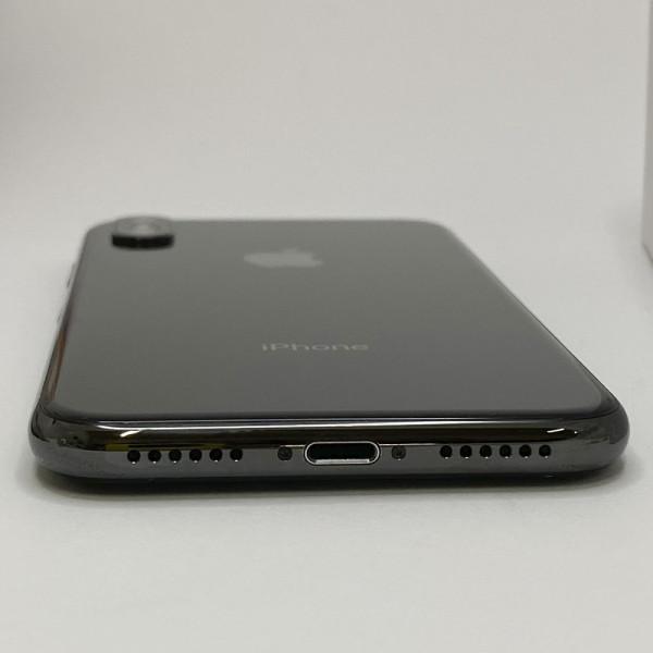 iPhone X 64Gb Space Gray Б/У