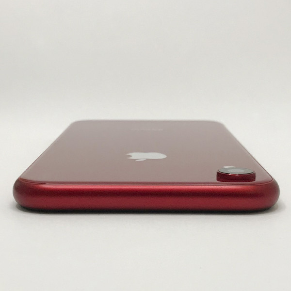 iPhone Xr 128Gb Product Red Б/У