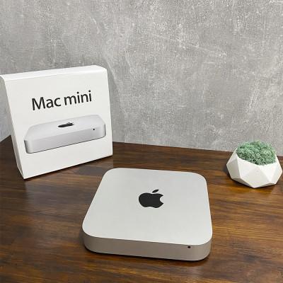 Mac mini Б/У