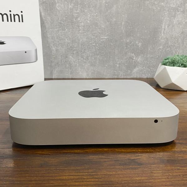 Mac mini, Late 2012 (2.5GHz/4GB/256GB SSD) Б/У