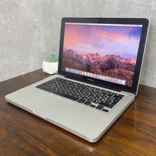 "MacBook Pro 13"" 2011 (13.3/2.8GHZ/4GB/240GB SSD) Б/У"