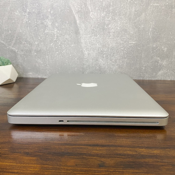 "MacBook Pro 13"" 2011 (13.3/2.8GHZ/4GB/256GB SSD) Б/У"