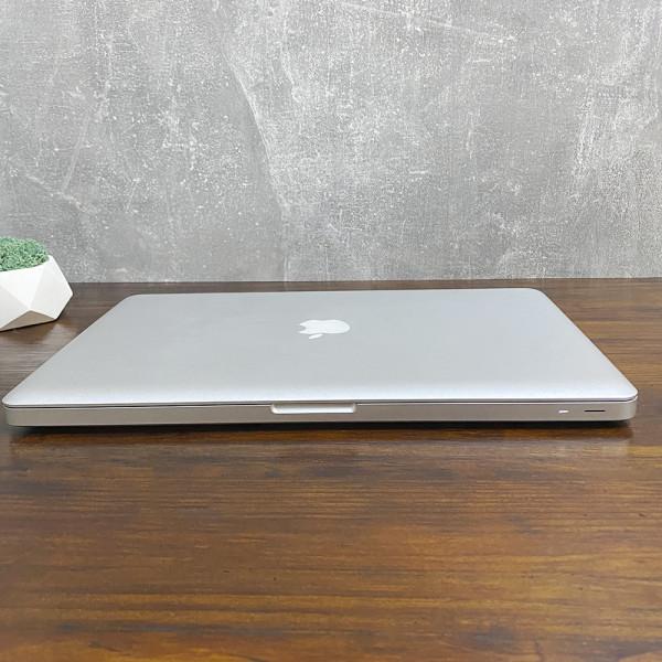 "MacBook Pro 15"" 2011 (15.4/2.2GHz/4GB/240GB SSD) Б/У"