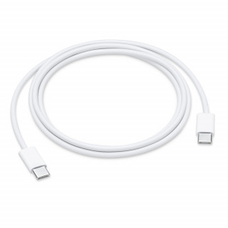 Кабель для зарядки Mac / iPad Apple USB-C Charge Cable (1м) (MUF72)