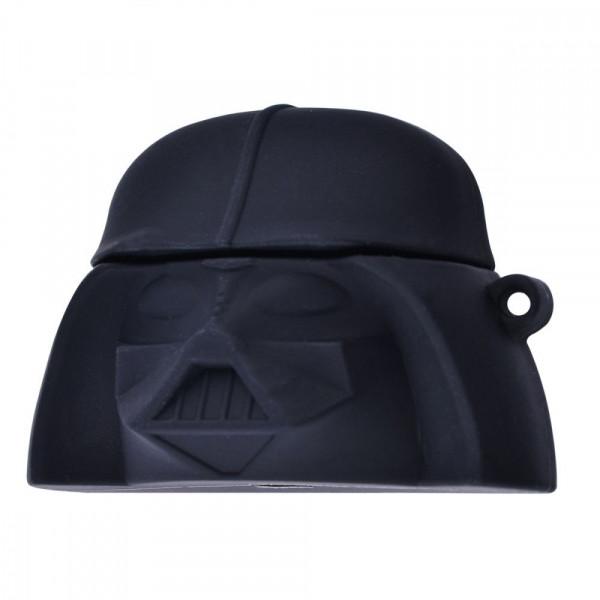 Чехол для AirPods Pro Star Wars (Darth Vader)