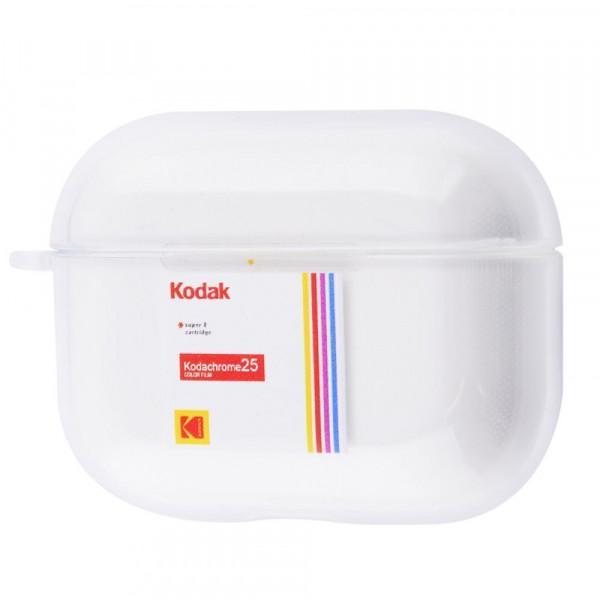 Чехол для AirPods Pro Travel (Kodak)