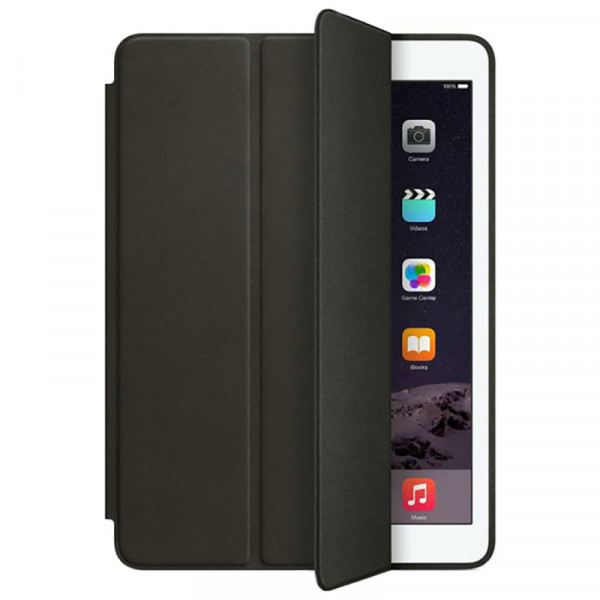 "Чехол на iPad Air 10,5"" (2019) Smart Case (Black)"