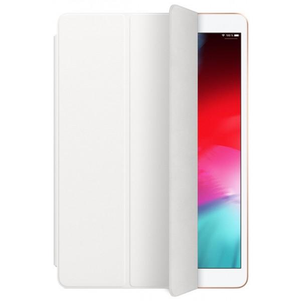 Чехол на iPad Air Smart Case (White)