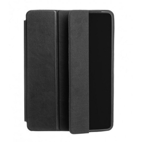 "Чехол на iPad Pro 11"" (2018) Smart Case (Black)"