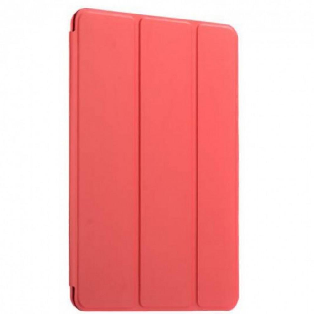 Чехол на iPad Pro 11 Smart Case (Red)