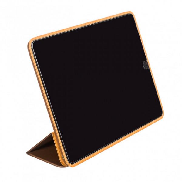 Чехол Smart Case на iPad Air 2 (Brown)