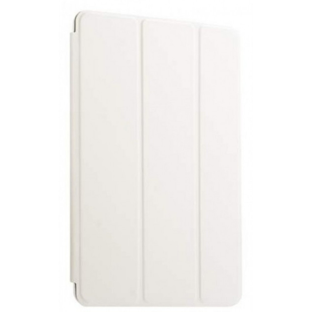 Чехол на iPad Pro 11 Smart Case (White)