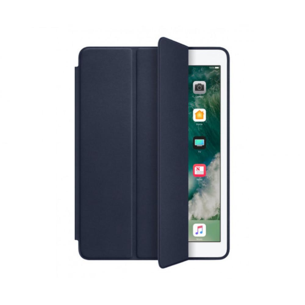 Чехол Smart Case на iPad mini 2/3 (Midnight Blue)