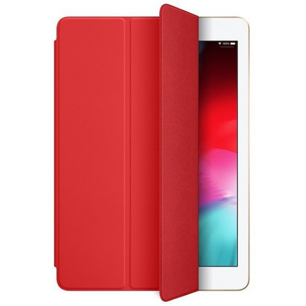"Чехол на iPad Pro 11""(2018) Smart Case (Red)"