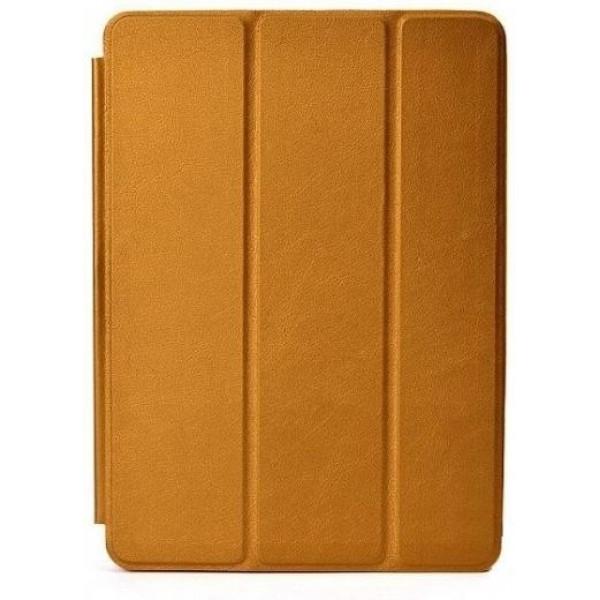 Чехол Smart Case на iPad mini 2/3 (Gold)