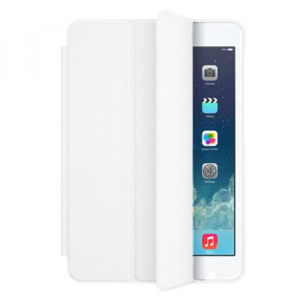 Чехол на iPad Air 2 Smart Case (White)