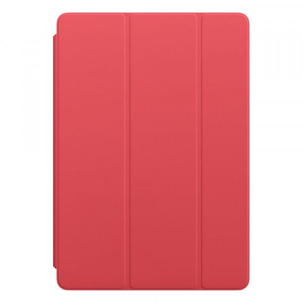 Чехол на iPad Pro 11 Smart Case (Raspberry)