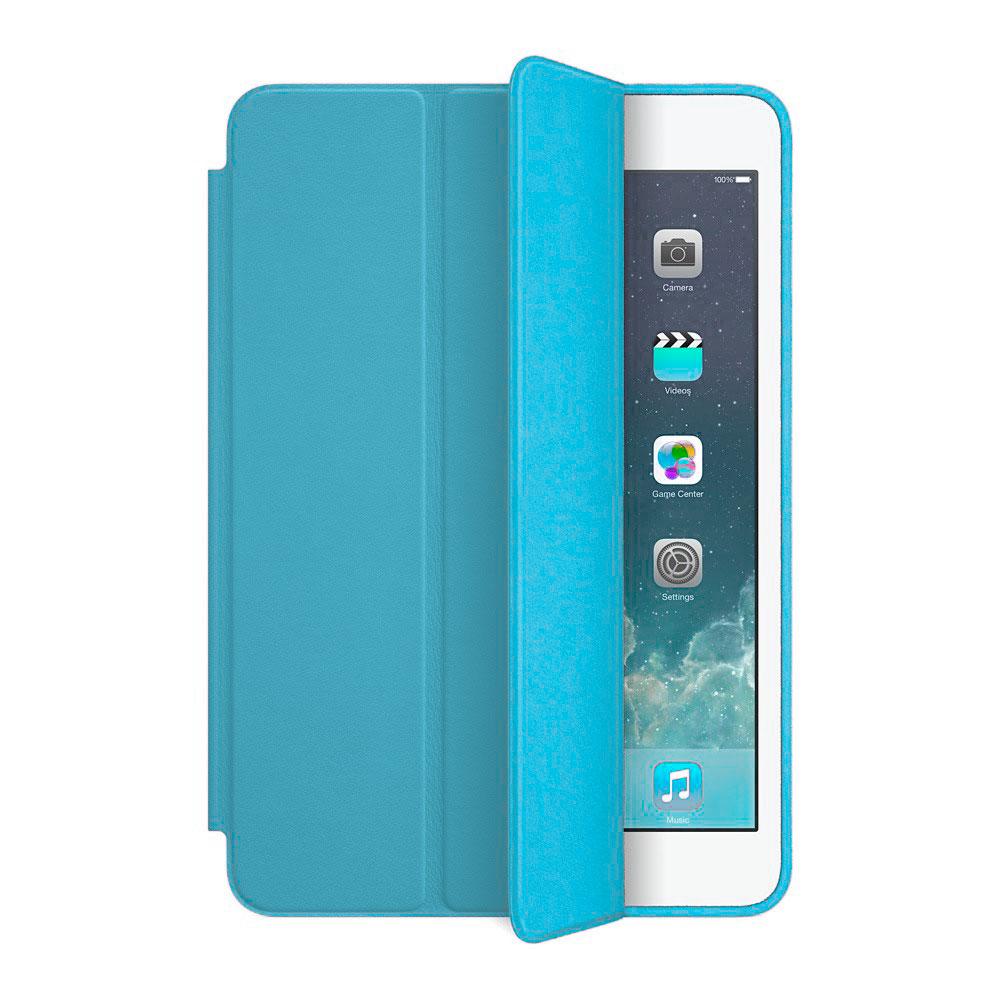 Чехол Smart Case на iPad mini 2/3 (Blue)