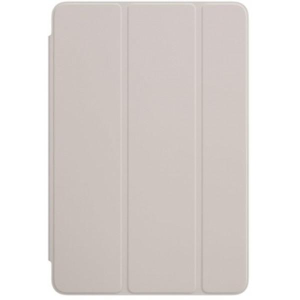Чехол на iPad Pro 11 Smart Case (Stone)