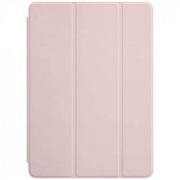 Чехол на iPad Pro 11 Smart Case (Pink Sand)