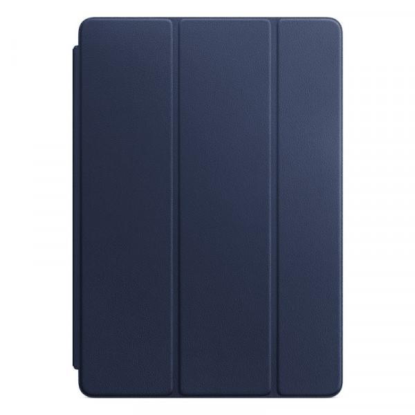 Чехол на iPad Pro 11 Smart Case (Midnight Blue)