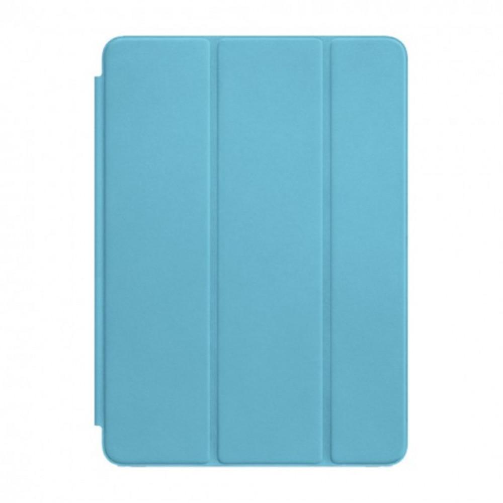 Чехол Smart Case на iPad Air 2 (Blue)