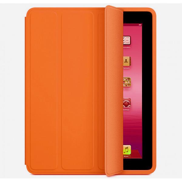 Чехол Smart Case на iPad mini 2/3 (Orange)