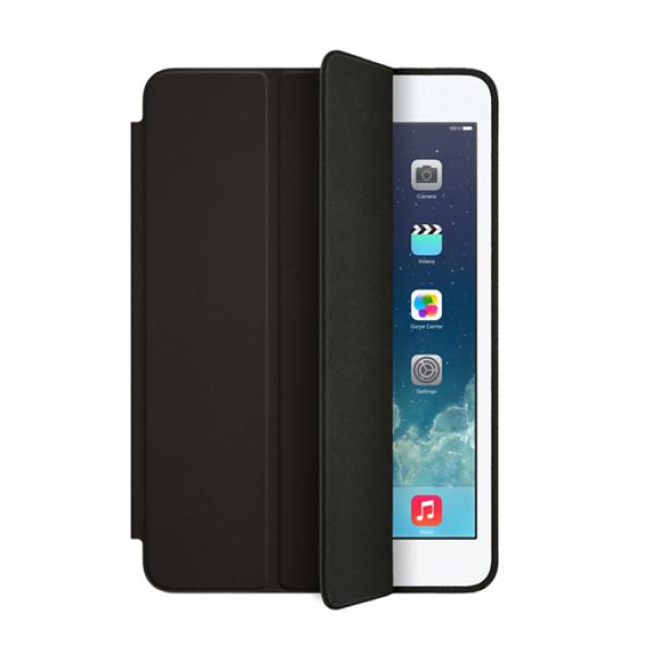 Чехол на iPad mini 5 Smart Case (Black)