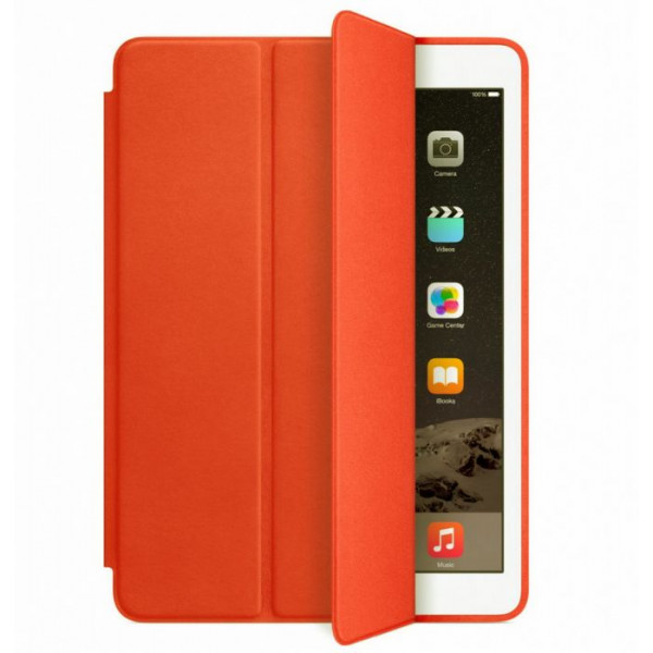 Чехол на iPad Pro 11 Smart Case (Orange)