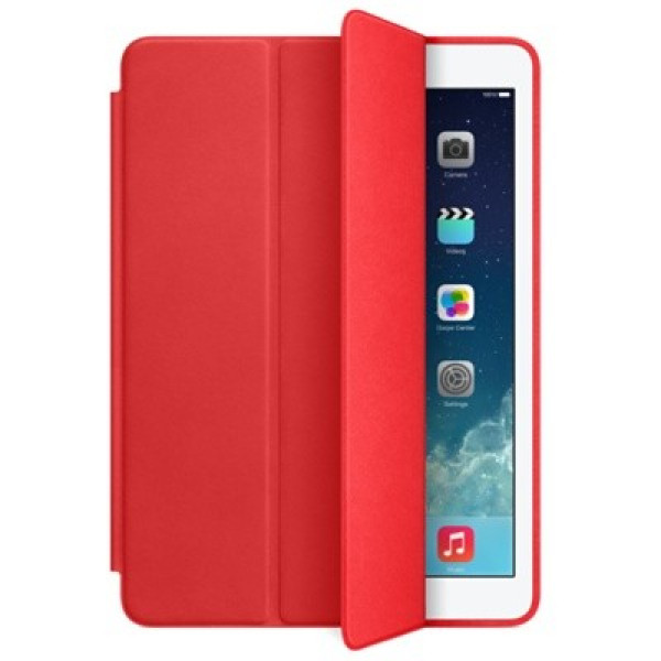Чехол на iPad mini 5 Smart Case (Red)