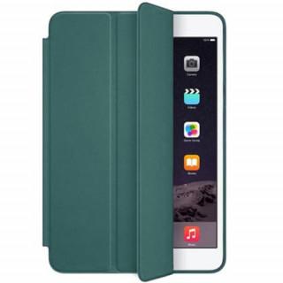 Чехол на iPad Air 2 Smart Case (Pine Green)